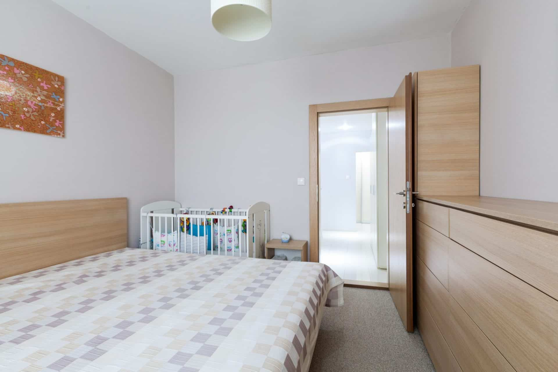 3-izbový byt Košice
