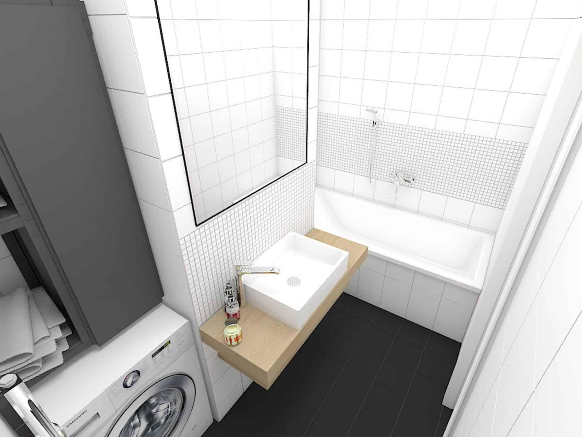 Moderný 4 izbový byt
